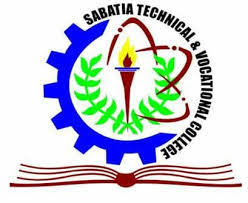 Sabatia Technical and Vocational College Fees Structure