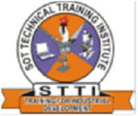 Sot Technical Training Institute Student Portal