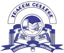 Tracom College Website Address