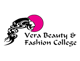 Vera Beauty College and Fashion Institute Tenders