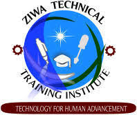 Ziwa Technical Training Institute admission list