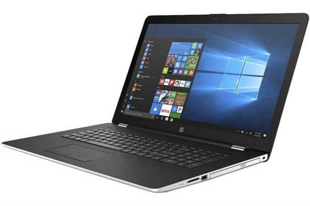 15 Best Laptops For University And College Students 2019 Buying Guides Specs Product