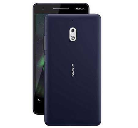 Nokia-2.1,-5-5-(8GB+1GB-RAM)-8MP-Camera,-Dual-SIM-(4G)