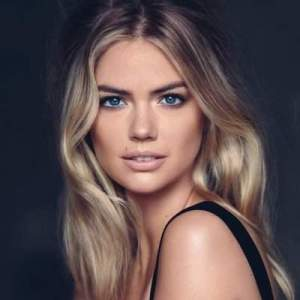 Kate Upton is the The Most Beautiful Woman In The World 2019