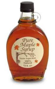 When ask What Are The Healthiest Foods In The World, then we can say Maple syrup is on the list of Healthiest Food In The World
