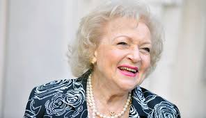 Betty White Networth And Biography 2020