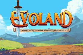 Evoland 1 and 2 one of the Best Android Games of 2020