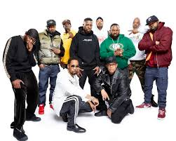 Wu-Tang Clan one of the Most Expensive Vinyl Records