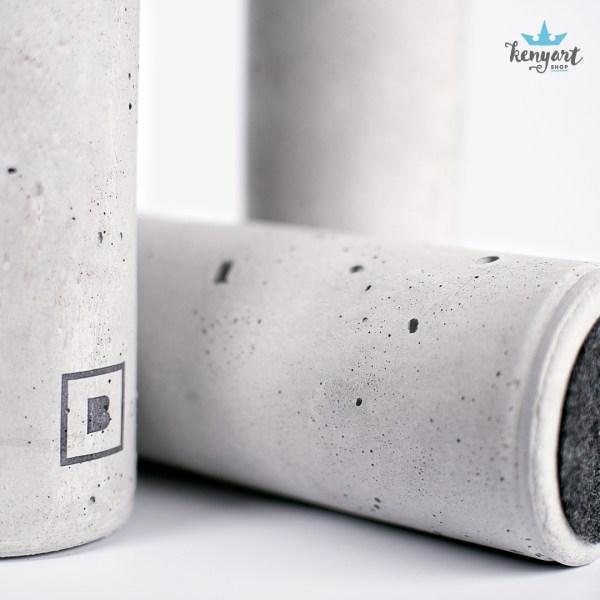 kenyartshop betonat cancrete betondose 600er