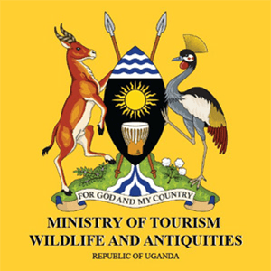 Ministry of Tourism Wildlife and Antiquities