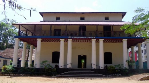 Malindi History kenya safari
