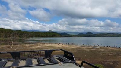 Lake Naivasha View Lodge