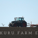 Nakuru Farm Equipment