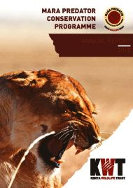 thumbnail of MPCP ANNUAL REPORT