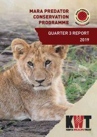 thumbnail of MPCP Q3 REPORT Web_Version