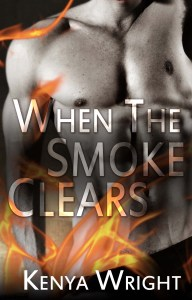 WhenTheSmokeClears_3 (1)