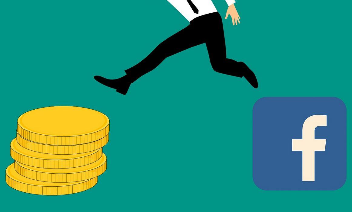 making money online on facebook in kenya
