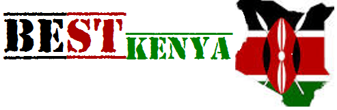 Best Kenya