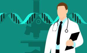 best universities offering medicine courses in kenya