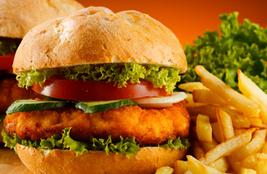 Best Restaurants in Eldorett town