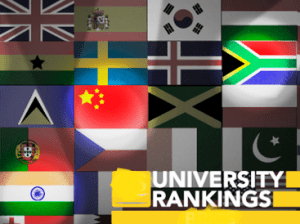 top best universities in kenya 2014