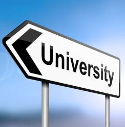 2015 Top Universities in Kenya