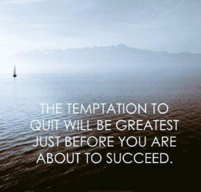 motivational quote kenya