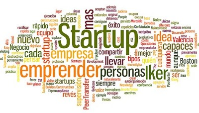 best kenya startups