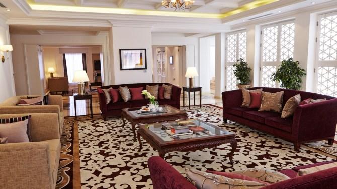 Kempinski hotel photo2