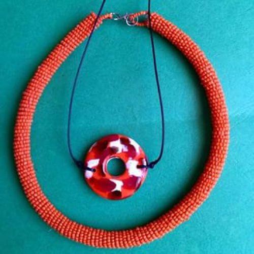 accessories kenya