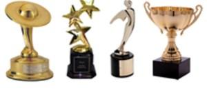 ict value awards