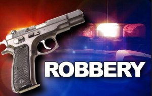 online robbery olx