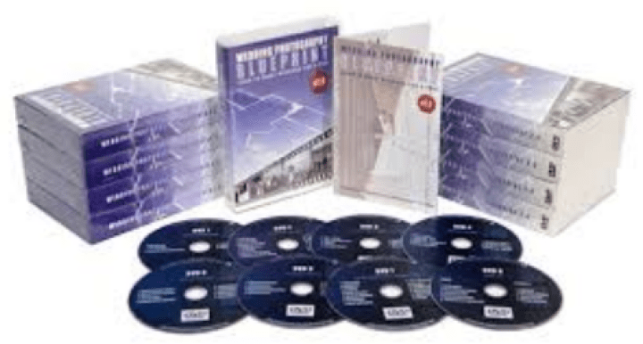 drama and music festival cds