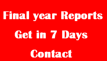 sample industrial attachment report and free internship reports pdf