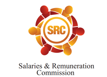Salaries and Remuneration Commission report