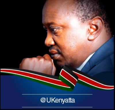 president uhuru Kenyatta 2017 state of the nation adress