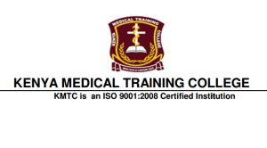 kmtc 2017 september intake and admission