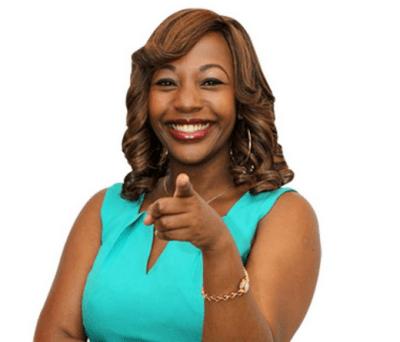 news anchor janet Kanini ikuea death cause