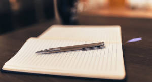Guide to choosing the best essay writing companies