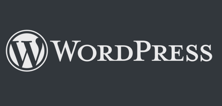 WordPress 4.7.5 Issues Solutions to errors after updates to new version