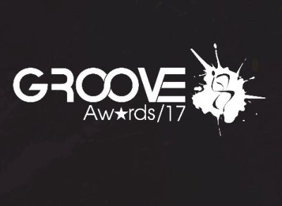 List of Groove award winners 2017 Safaricom gospel music awards