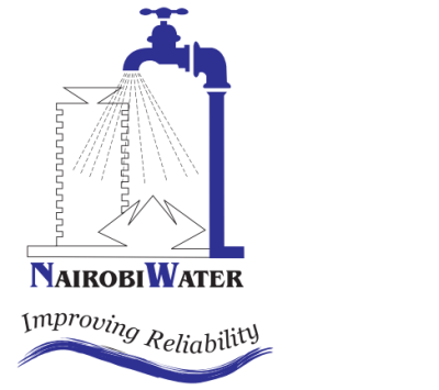 Nairobi Water Rationing Timetable and Regions Schedules of when water is available