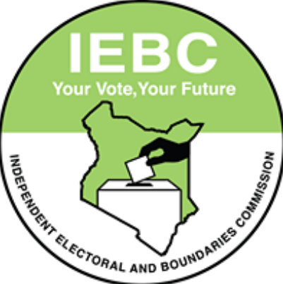 IEBC official Bomet County August Election Results, Winner; Governor, Senator, MP, MCA, Women REP