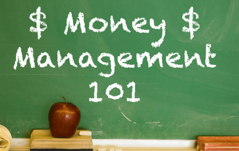 How to Manage your Budget in Campus, Students money spending guide