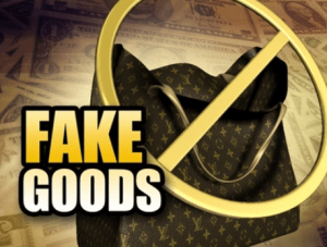 How to avoid buying fake items from online stores in Kenya