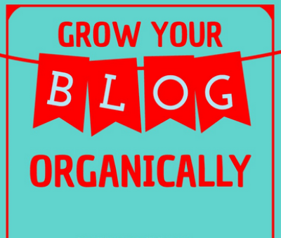 How to gain active followers on your blog account