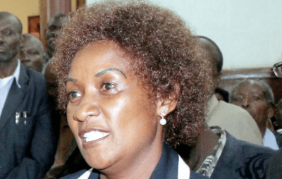 TSC issues circular on completion of syllabus before national examinations