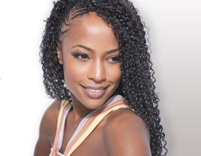Crotchet braids in Kenya, styling, best for, price and photos