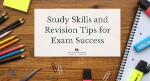 How to revise for KCSE Business studies examination and sample revision papers