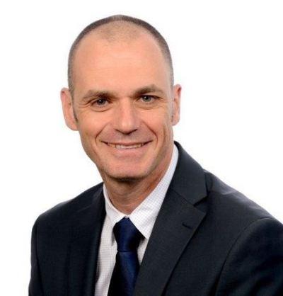 KenolKobil Limited CEO David Ohana